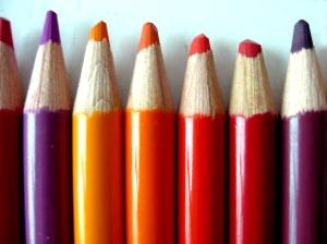 Coloured_Pencils_0721 (2)
